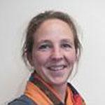 Jenny Bijsterbosch