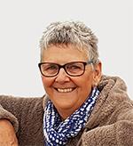 Jolanda de Swart