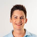 Karin Toonders